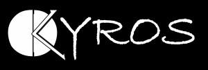 K-YROS